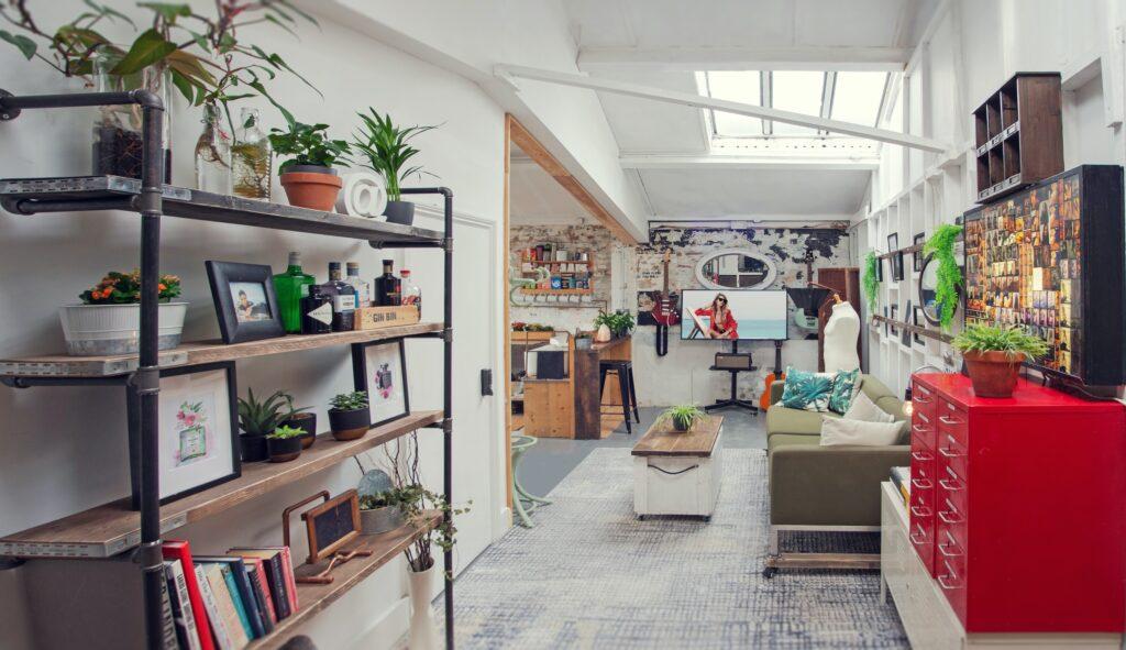 poutstudios_london_EC1V_social_area