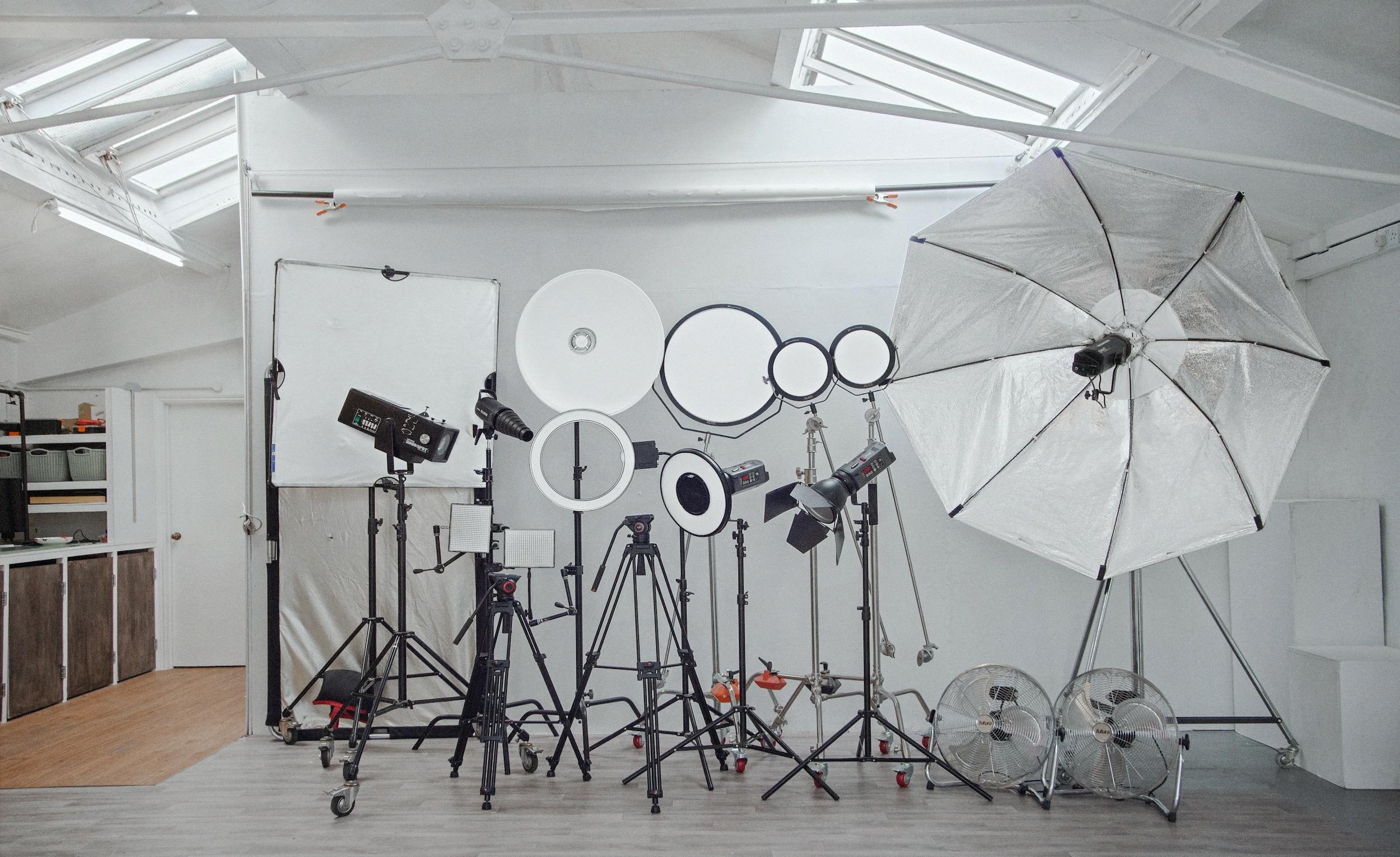 pout studios_london_ec1_studiohire